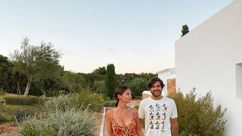 Alerta boda en la jet: Álvaro Falcó e Isabelle Junot se casan tras dos años de amor