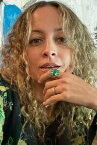 El 40 cumpleaños de Nicole Richie que pudo acabar en tragedia