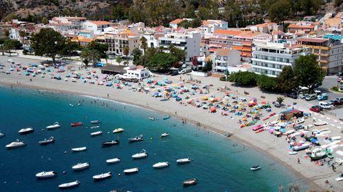 Las 24 playas españolas que tendrán bandera azul por primera vez este verano