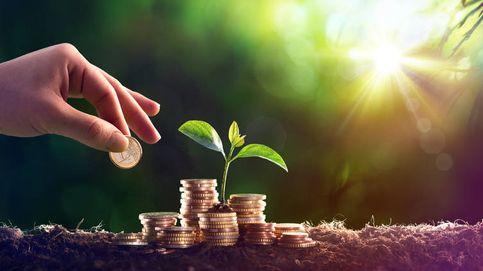 Deutsche Bank eleva la bonificación por invertir en fondos hasta el 2%