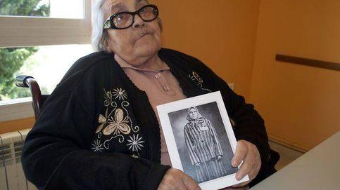 Fallece Neus Català, superviviente catalana del nazismo y activista antifascista