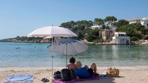 Unos 30.000 turistas alemanes tienen comprados viajes organizados a Baleares, según la patronal alemana