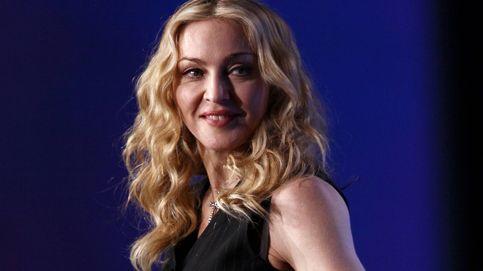 El demencial mensaje de Madonna sobre el coronavirus... desde la bañera