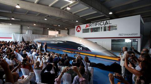 Airtificial suma una refinanciación y nuevos créditos a la ampliación de 15M