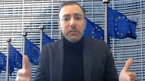 Erdogan se ha dado cuenta de que necesita a la UE