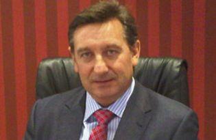 Foto: Antonio García Cruz se incorpora a YoUnique Money como director de Planificación y Control
