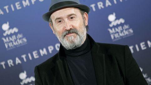 Javier Cámara protagonizará 'Vota Juan', una nueva serie política para TNT