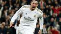 Lo difícil que tiene Sergio Ramos retirarse en el Real Madrid