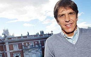 El abogado de la vidente de El Escorial defiende a Acebes en el 'caso Bankia'