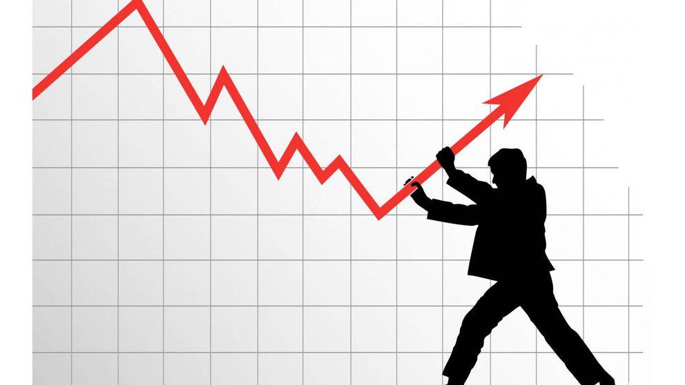 El gasto público amortigua el frenazo de la economía en pleno ciclo electoral