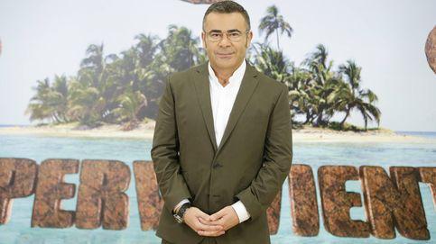 Jorge Javier Vázquez, sin filtros: de 'SV 2018' a la opción de no presentar más 'GH' y la batalla mediática perdida