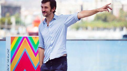 Raúl Arévalo en 'Los europeos', un chico de provincias en el frenesí de la Ibiza de los 50