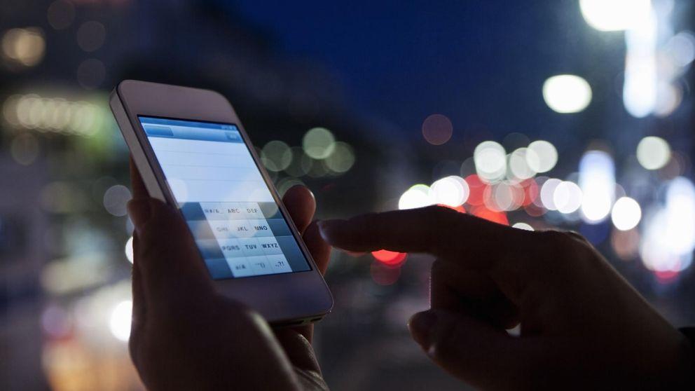 Yoigo trae una tarifa móvil casi ilimitada: 20 GB por 29 euros
