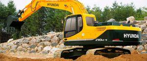 Foto: La construcción recupera el nivel de exportación precrisis gracias a los mercados emergentes