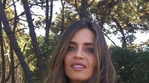 Sara Carbonero, el nuevo refuerzo de 'Deportes Cuatro'