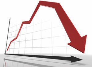 Economía espera una mejora del PIB, el paro y la construcción en el tercer trimestre