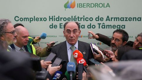 El testigo clave de Iberdrola ratifica las ilegalidades con Villarejo y apunta a la cúpula