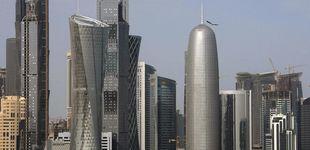 Post de ¿Multas a peatones? Qatar empieza este 1 de agosto a sancionar a sus viandantes