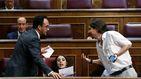 Las bases de Podemos decidirán sobre los acuerdos con el PSOE