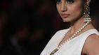 Por qué la Semana de la Moda de Pakistán se celebra... en Londres