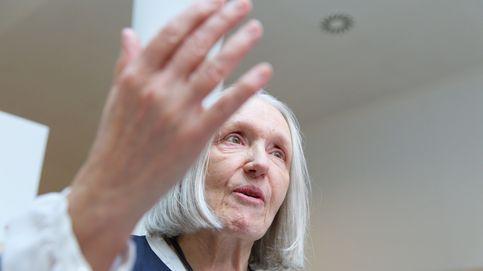 Sassen, la socióloga de lo global: Es un error ver el coronavirus como el enemigo