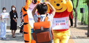 Post de Corea del Sur registra 58 nuevos casos de covid-19 e identifica dos focos de infección
