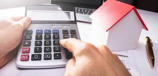 Post de Llegó el día D para miles de hipotecados: tres escenarios posibles para el AJD
