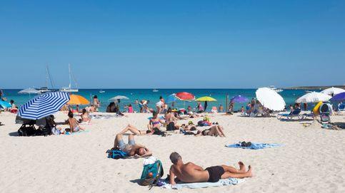 Quinta ola en España: el turismo internacional al borde del precipicio