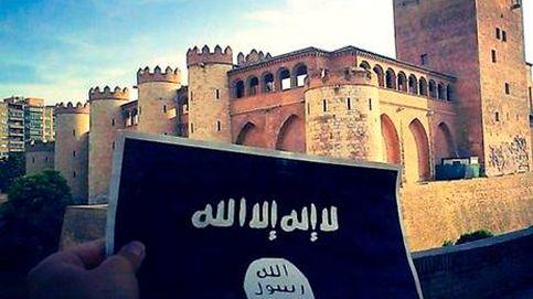 Mientras el Califato se derrumba, el ISIS apuesta por la propaganda en español