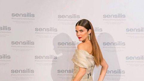 El mensaje de Juana Acosta y otras celebrities a través de su belleza