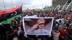 Hafter se lanza a conquistar Sirte, el penúltimo muro del gobierno libio