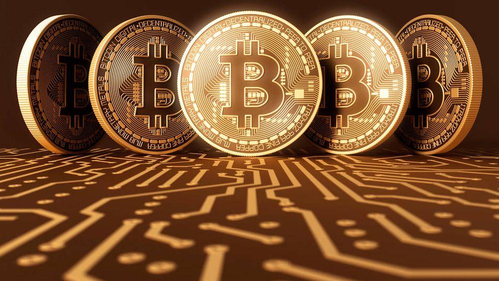 Bitcoin mining hardware youtube