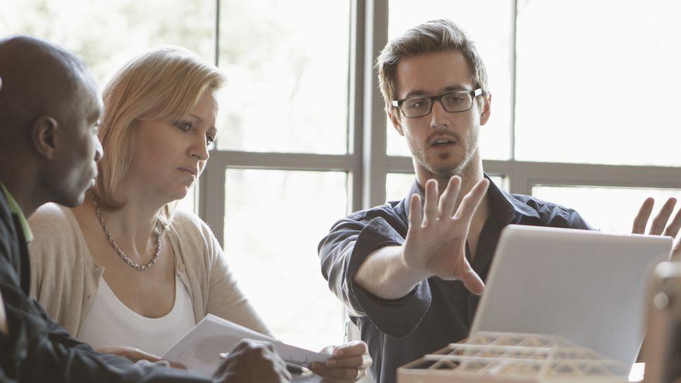 Los perfiles y habilidades profesionales más demandados por las empresas
