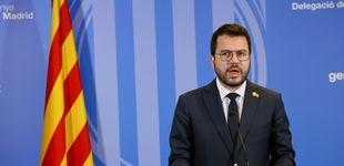 Post de La gestión de El Prat y de los fondos europeos, objetivos clave de la Generalitat