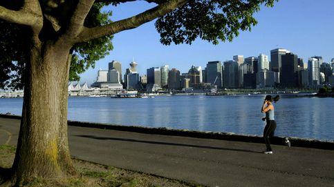 Acciona se hace con la construcción de un puente en Canadá por casi 1.000 millones