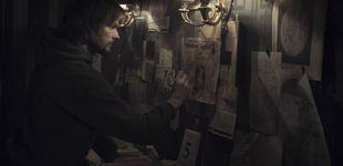 Post de 'Dark', la segunda entrega de 'The Crown': los estrenos de Netflix en diciembre