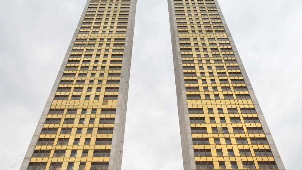In Tempo, la torre más alta de Benidorm, se vende por un precio base de 93 millones