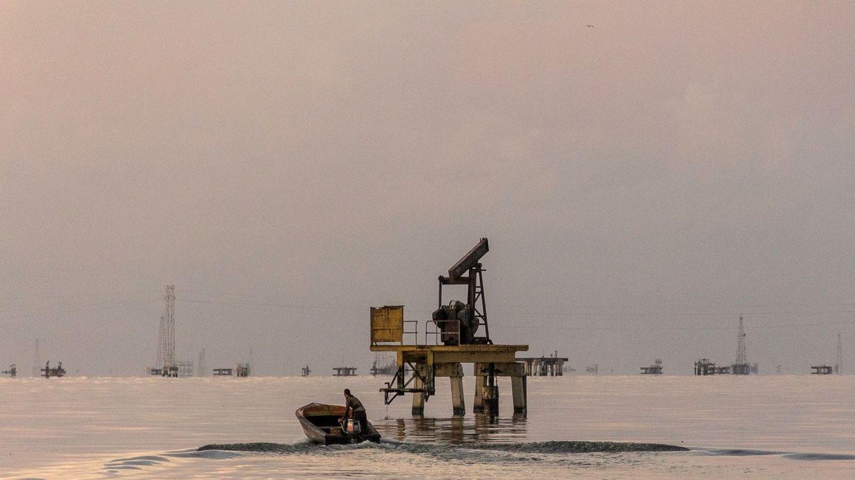 El rebote de la demanda de petróleo en 2021 solo recuperará el 65% de su caída en 2020