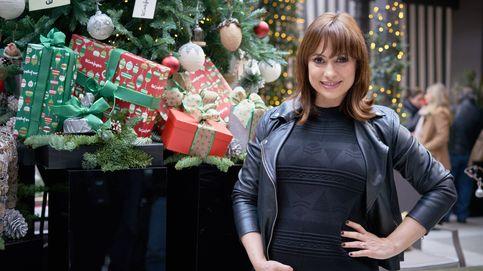 Verbeke, 'obligada' a abandonar el teatro por el embarazo