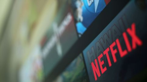 ¿Sale más barato Netflix, Prime Video o HBO con un operador? Echamos las cuentas