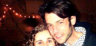 Post de La visita de María a Alberto que les costó la vida a ambos en los atentados de Sri Lanka