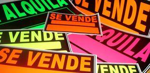 Post de ¿Dónde es más rentable comprar para alquilar? Ni Madrid ni Barcelona