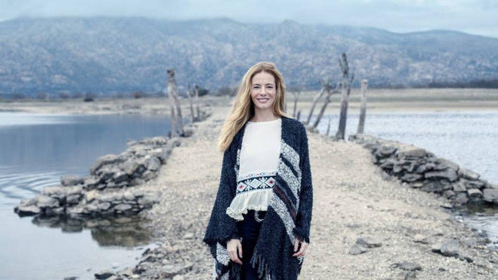 'El puente' de Paula Vázquez ya tiene fecha de estreno en #0