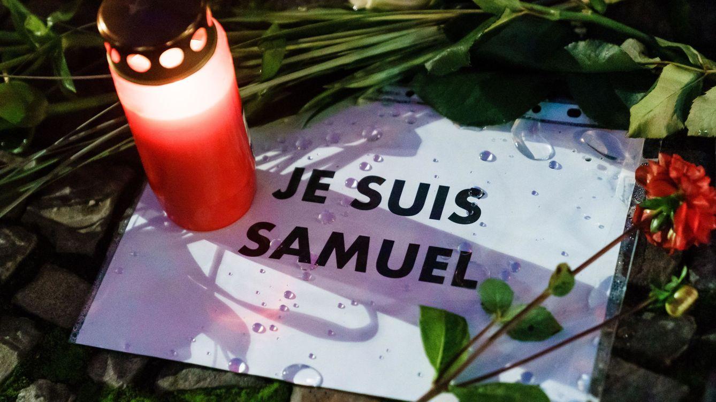 El declive del yihadismo en Europa