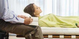 Foto: Estoy mal: ¿consulto al psicólogo o al psiquiatra?