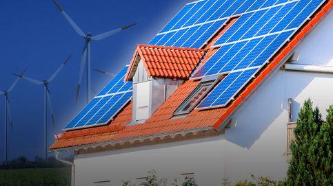 ¿Puede ser rentable la inversión sostenible? Así están creciendo los mercados ESG
