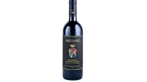Vinos italianos: diez propuestas exclusivas para el fin de semana