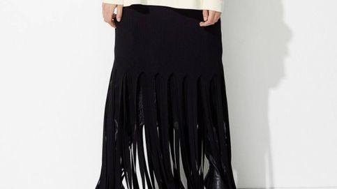 La falda de tendencia que H&M vende en su nueva colección Studio