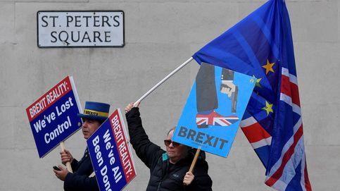 Brexit: Europa no puede ceder ante al chantaje británico