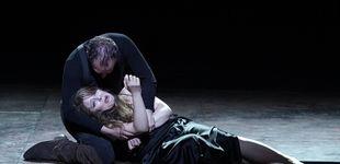 Post de 'Il trovatore', una brutal historia de celos y venganza cierra la temporada del Real